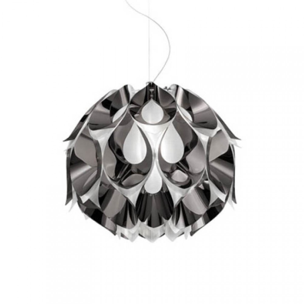 Suspension Flora Étain D.36 - Slamp