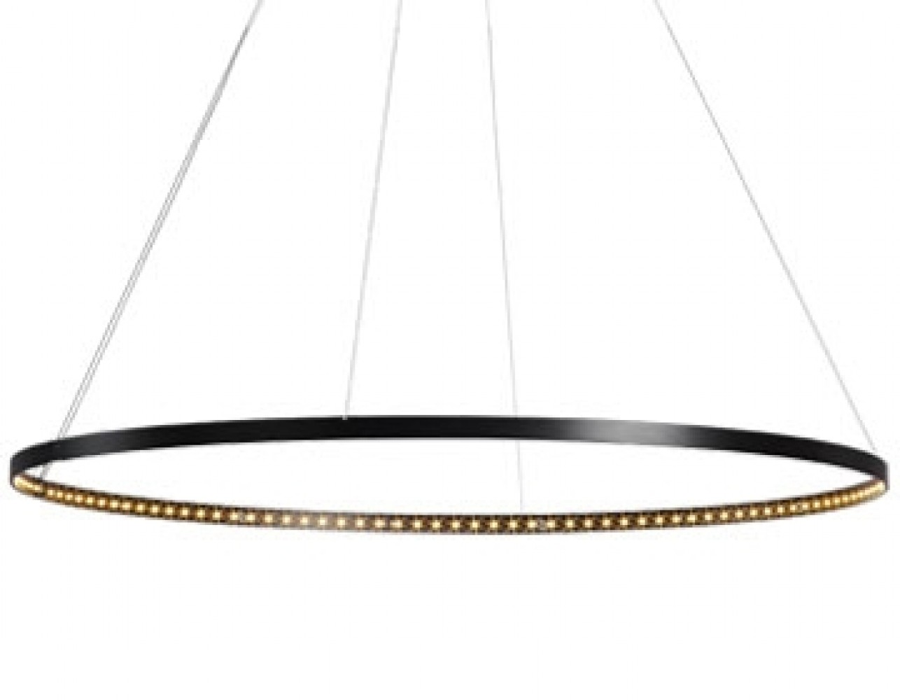 Suspension LED Circle D.80 - Le Deun
