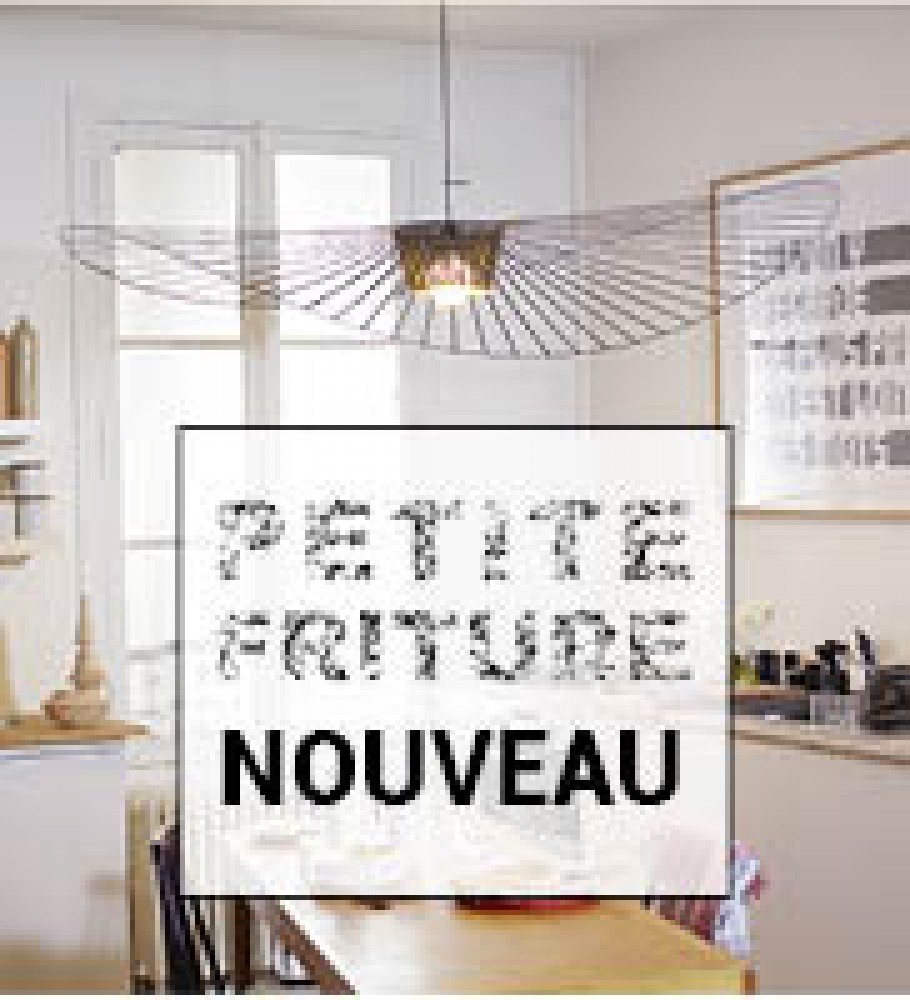 vertigo suspension cuivre d couvrez petite friture jeancel luminaires. Black Bedroom Furniture Sets. Home Design Ideas