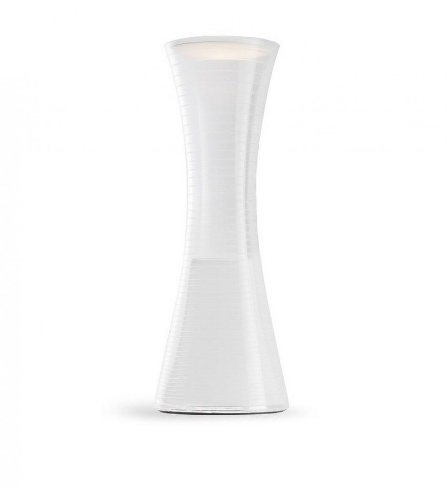Lampe mobile Come Together - Artemide-Blanc