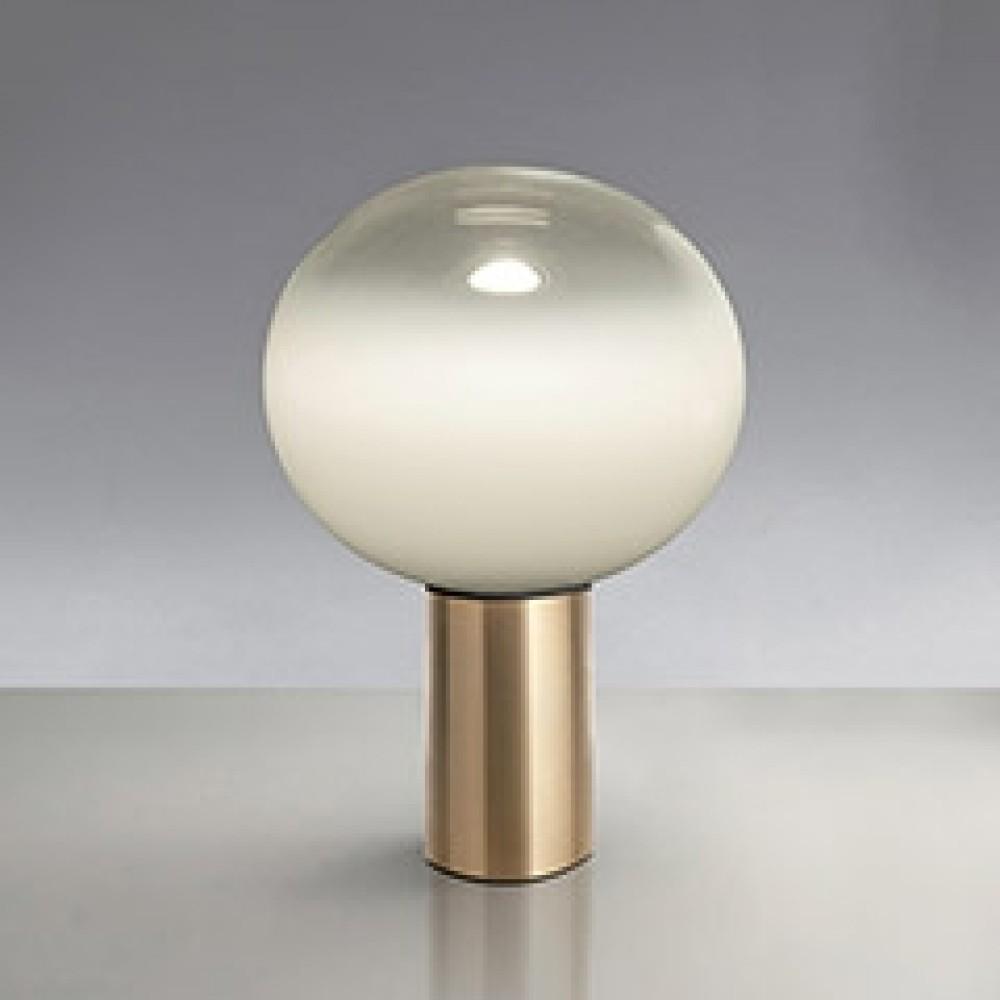 Laguna 16 lampe à poser  - Artemide