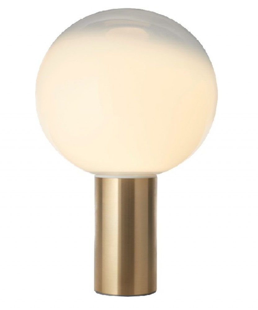 Laguna 26 lampe à poser  - Artemide