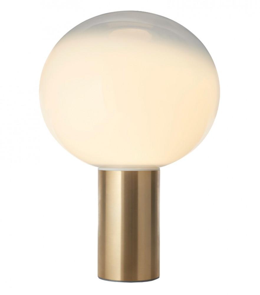 laguna 37 lampe poser artemide d couvrez luminaires d 39 int rieur jeancel luminaires. Black Bedroom Furniture Sets. Home Design Ideas