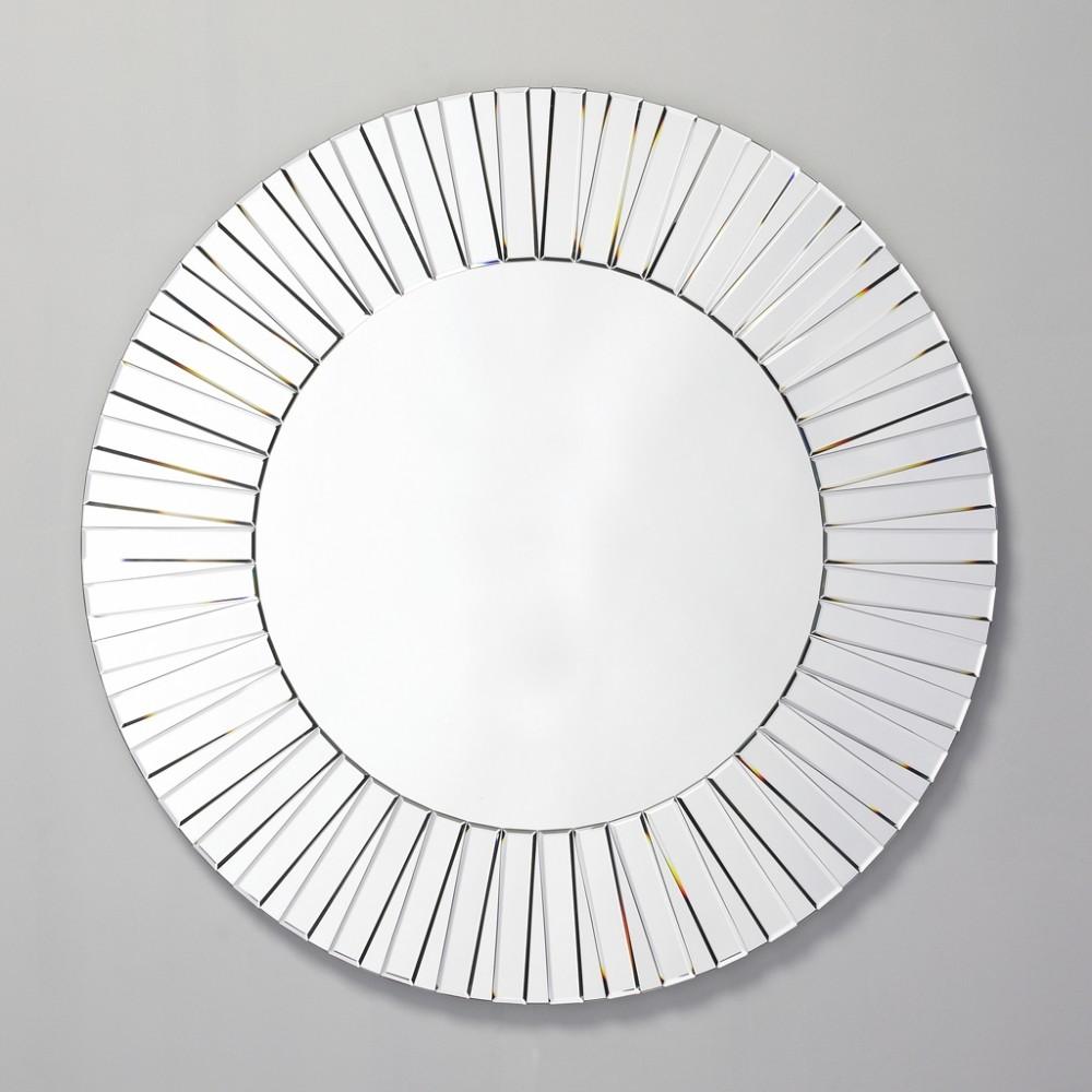 Miroir Sunny 80x80