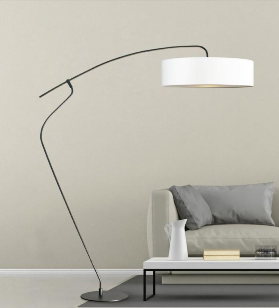 Lampadaire Kaéna - H220 cm