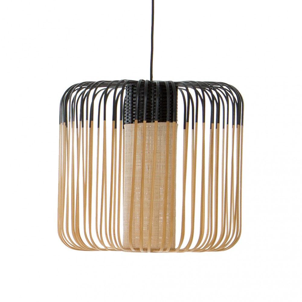 Suspension Bamboo M - Forestier