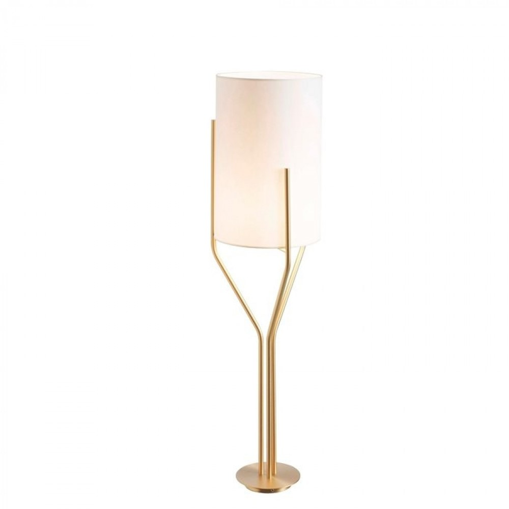 Lampe à poser Arborescence -CVL Contract- XS H.65