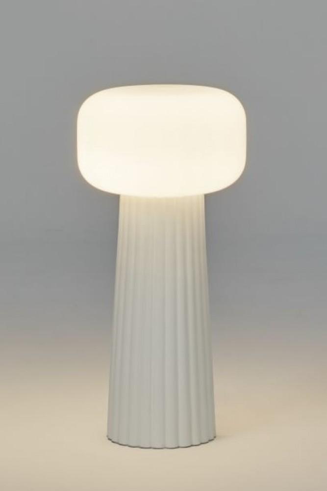 Lampe à poser Barcelonnette