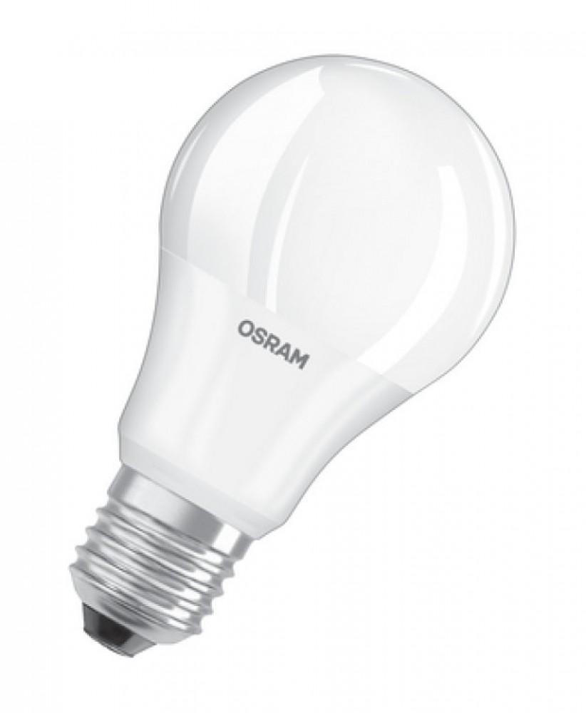 Ampoule LED 8W (=60W) E27 - 2700 K