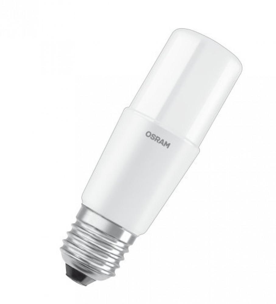 Ampoule Parathom E27 10W (=75W) 1055lm