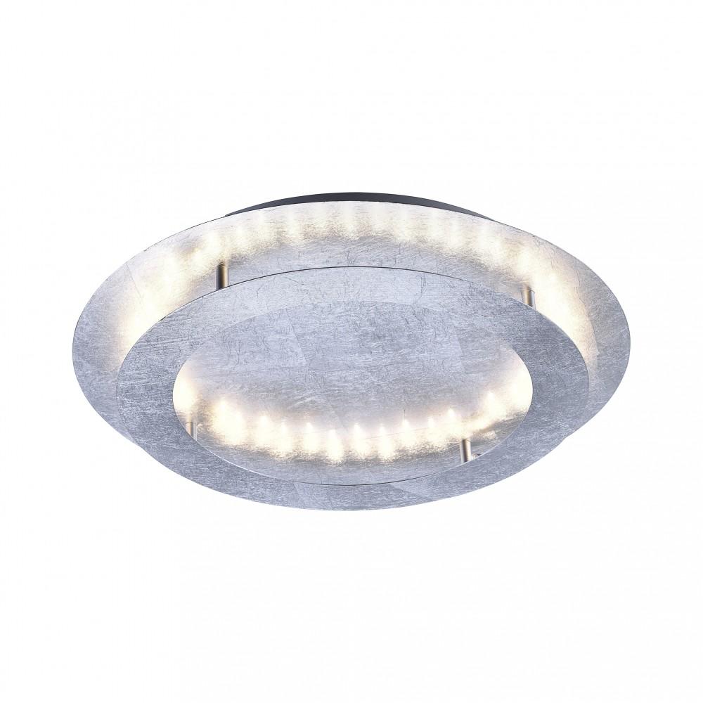 Plafonnier LED Nevis 2160lm