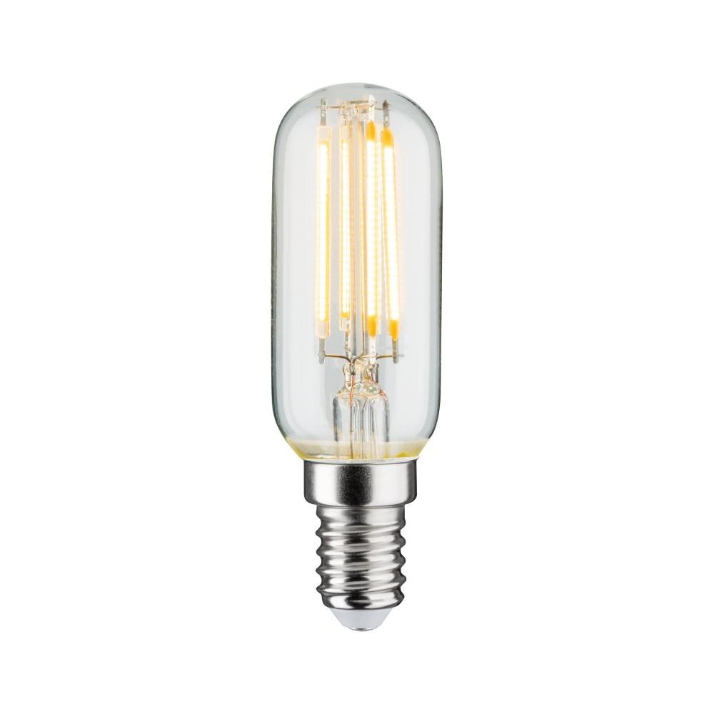 Ampoule tube Led 4.8W 470lm (=40W)