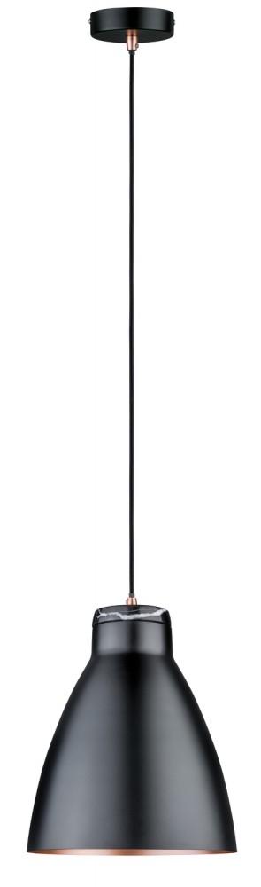 Suspension Neordic Roald noire