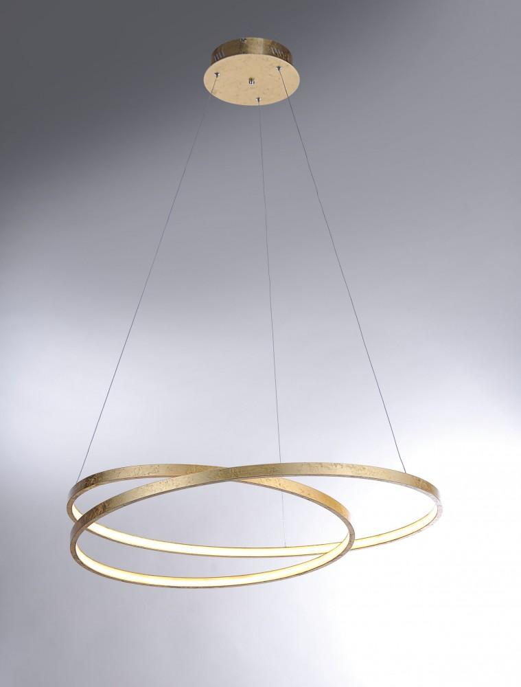 Luminaire 40w