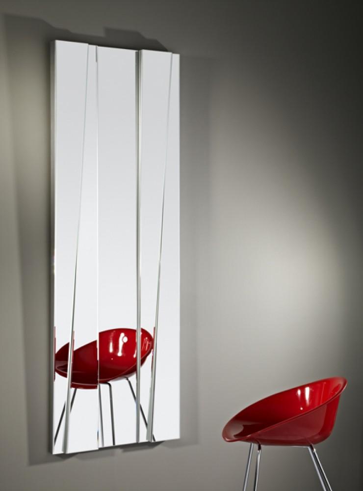 miroir moderne flip flap d couvrez mobiliers miroirs. Black Bedroom Furniture Sets. Home Design Ideas