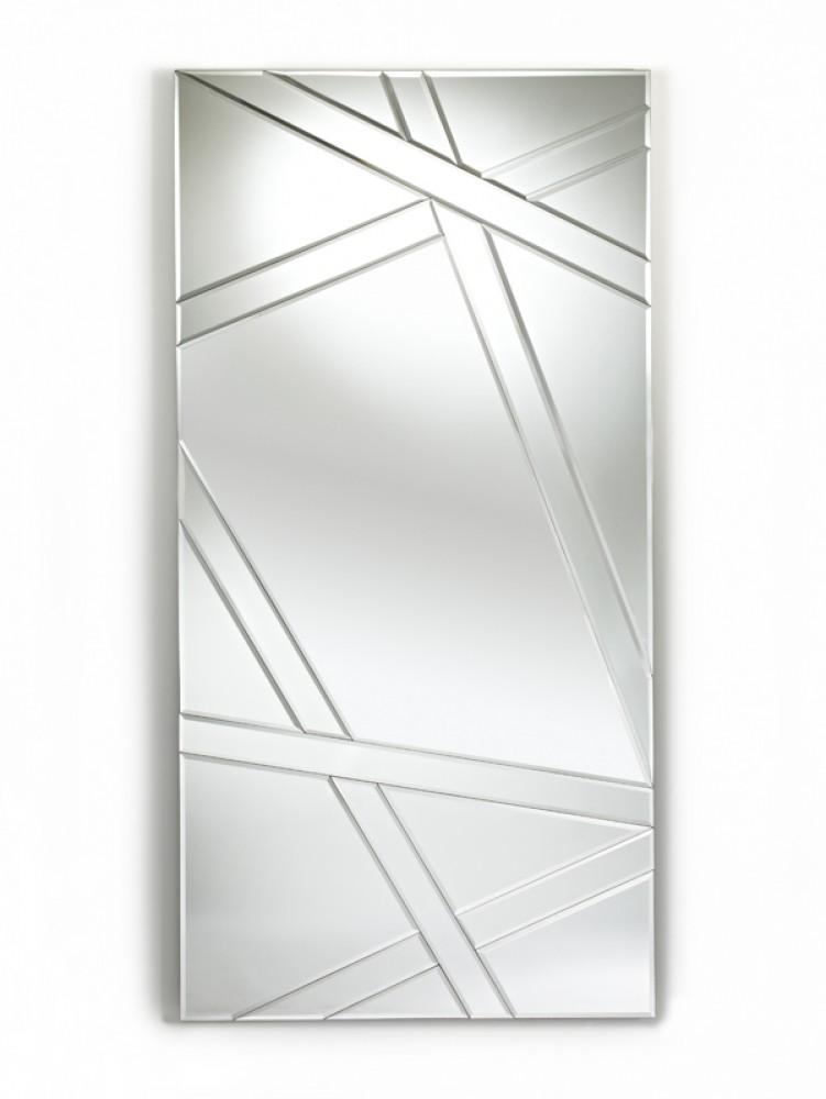 Miroir Nest 75x150
