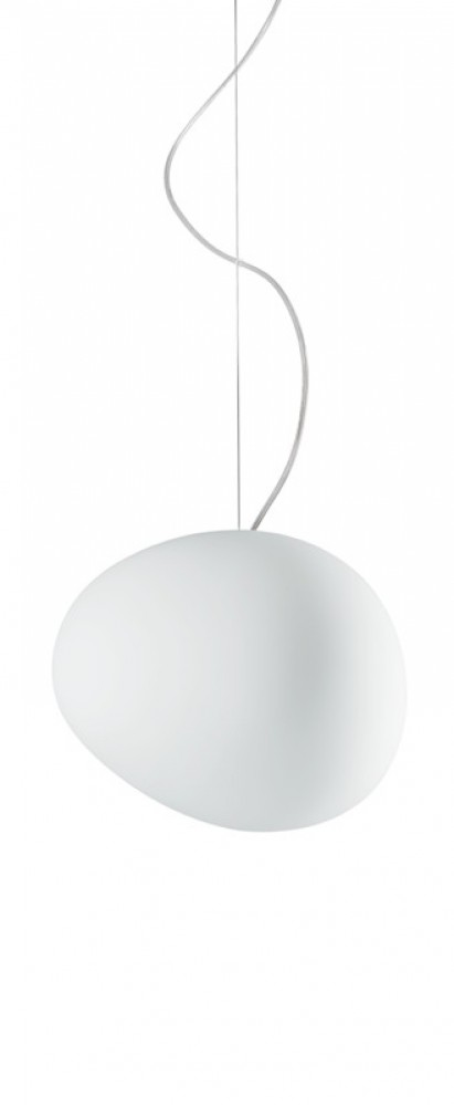 Gregg Media suspension - Foscarini