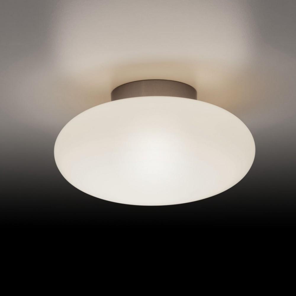 Luminaire yvelines