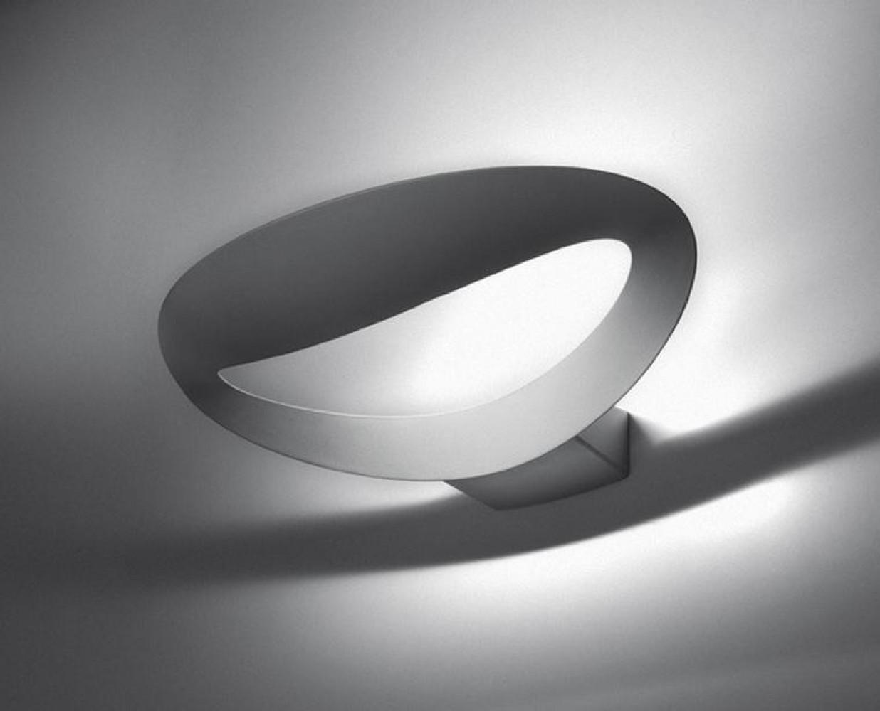 Luminaire artemide