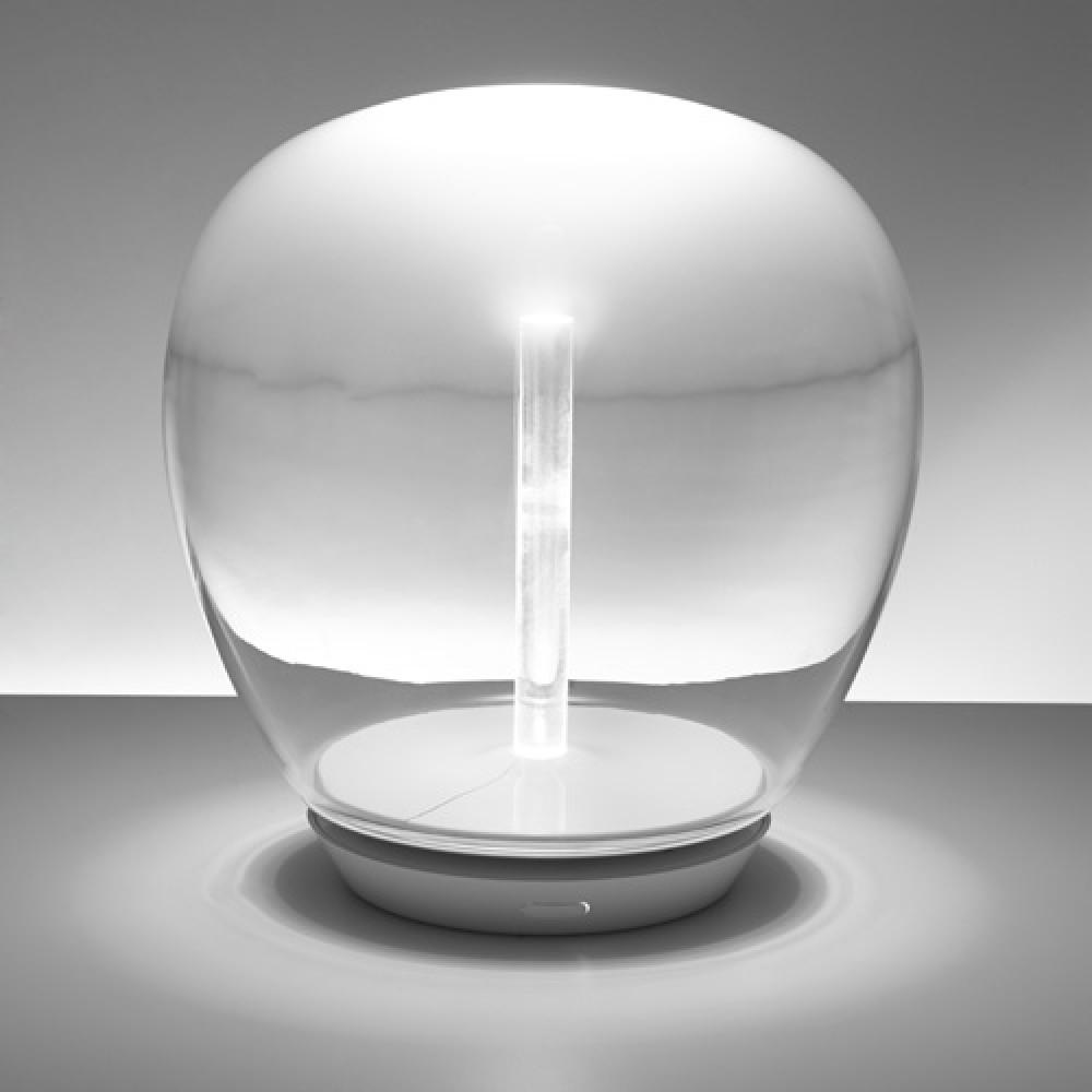 Empatia D.26 lampe à poser - Artemide