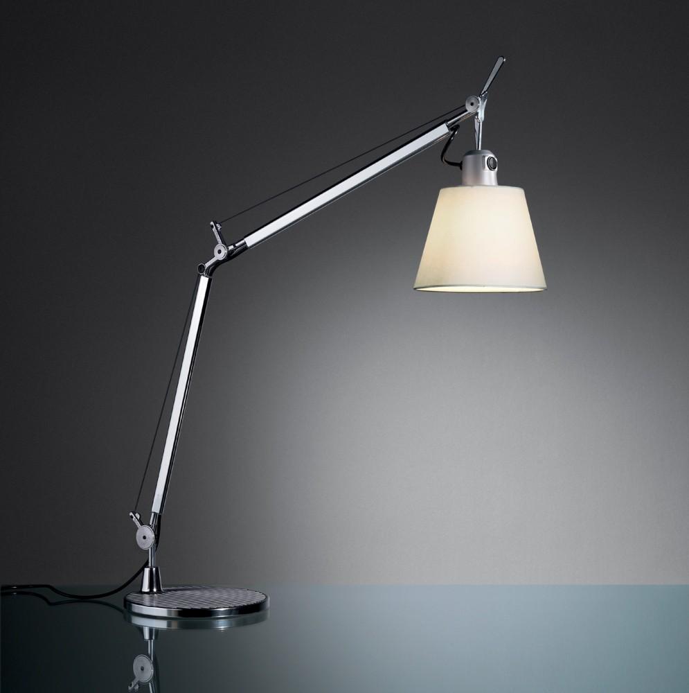 Tolomeo basculante tavolo - Artemide