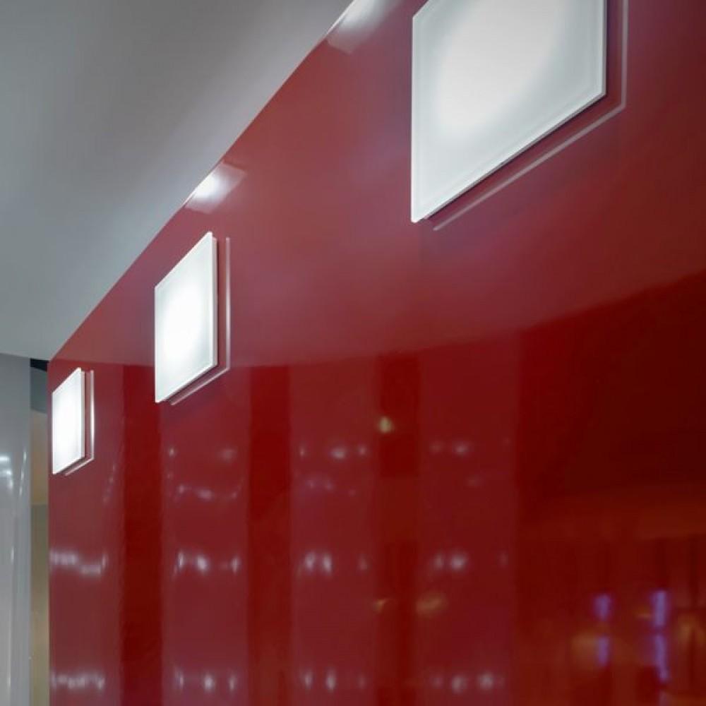 sole led applique plafonnier fontana arte d couvrez fontana arte jeancel luminaires. Black Bedroom Furniture Sets. Home Design Ideas