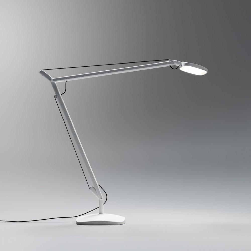 vol e lampe de bureau fontana arte d couvrez lampes de bureau jeancel luminaires. Black Bedroom Furniture Sets. Home Design Ideas