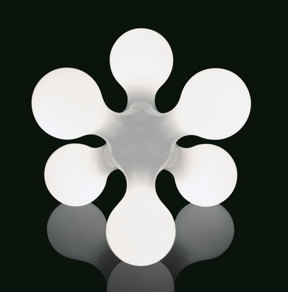 Atomium à poser - Kundalini