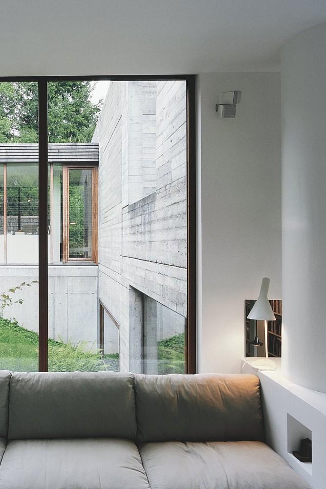 aj lampe poser louis poulsen d couvrez louis poulsen. Black Bedroom Furniture Sets. Home Design Ideas