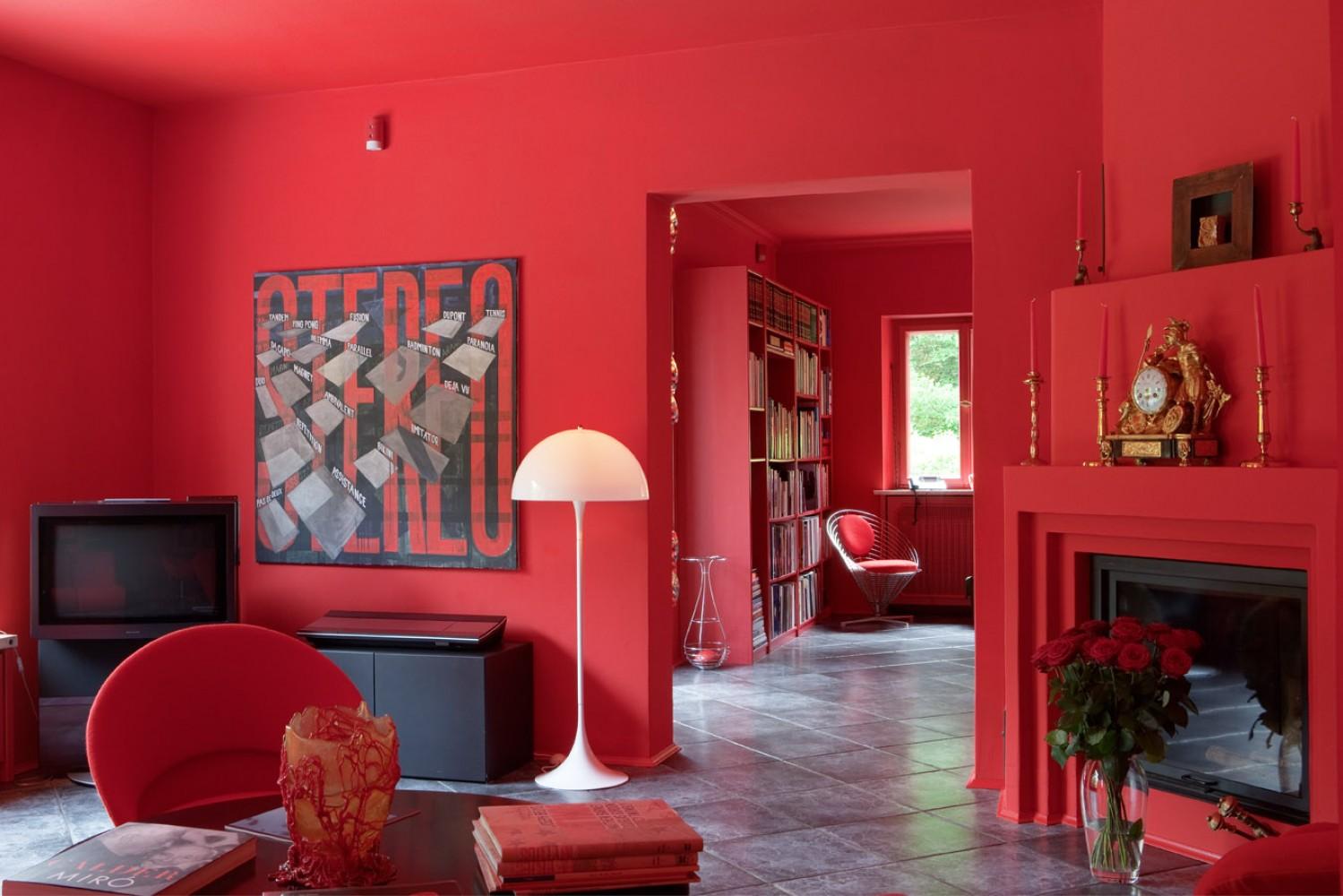 panthella lampadaire louis poulsen d couvrez louis poulsen jeancel luminaires. Black Bedroom Furniture Sets. Home Design Ideas