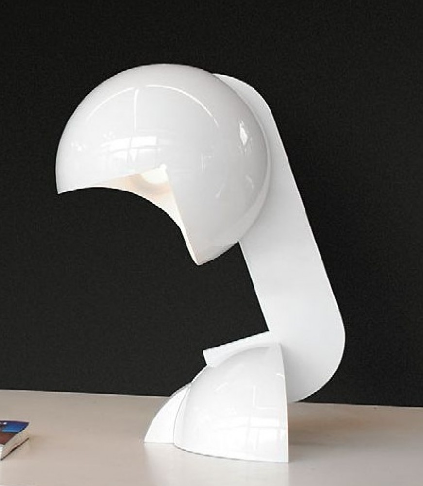 Lampe Ruspa - Martinelli