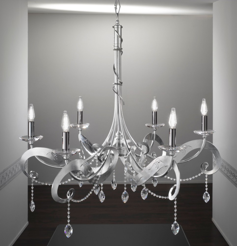 lustre op ra d couvrez luminaires d 39 int rieur jeancel luminaires. Black Bedroom Furniture Sets. Home Design Ideas