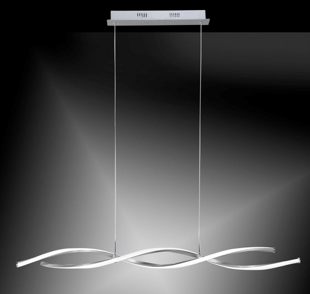 Suspension LED Ruban