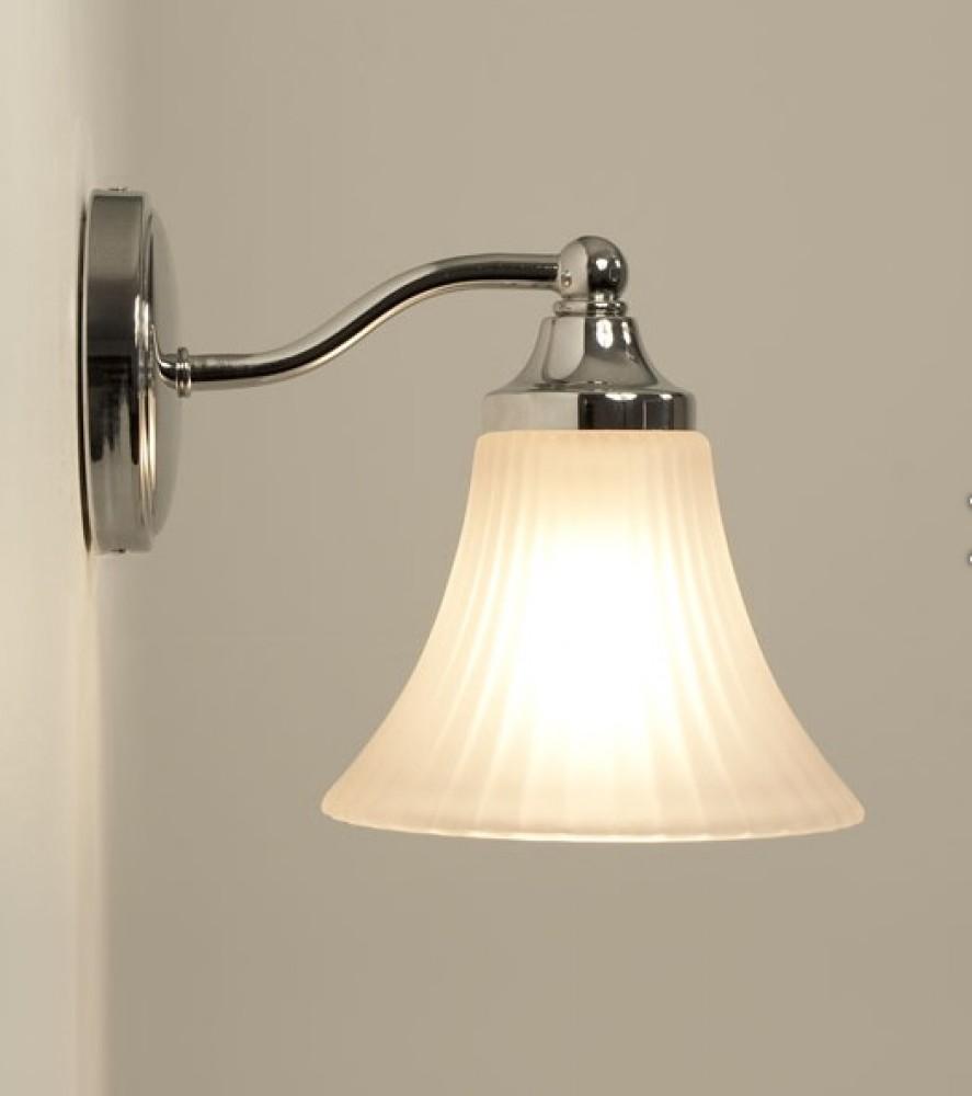 applique nena ip44 d couvrez luminaires d 39 int rieur jeancel luminaires. Black Bedroom Furniture Sets. Home Design Ideas