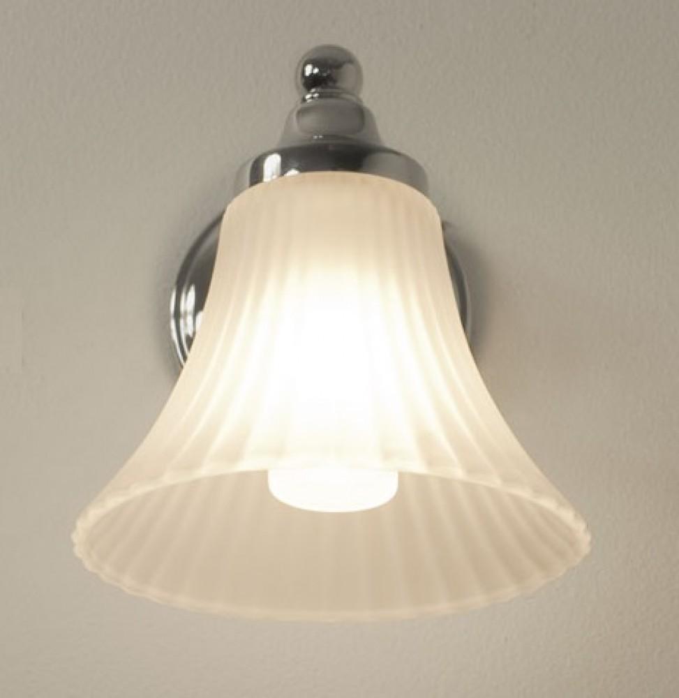 Applique nena ip44 d couvrez luminaires d 39 int rieur for Luminaire ip44