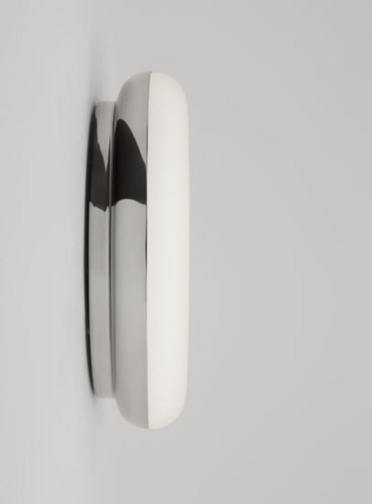 Plafonnier Altea IP44 Découvrez Luminaires d intérieur