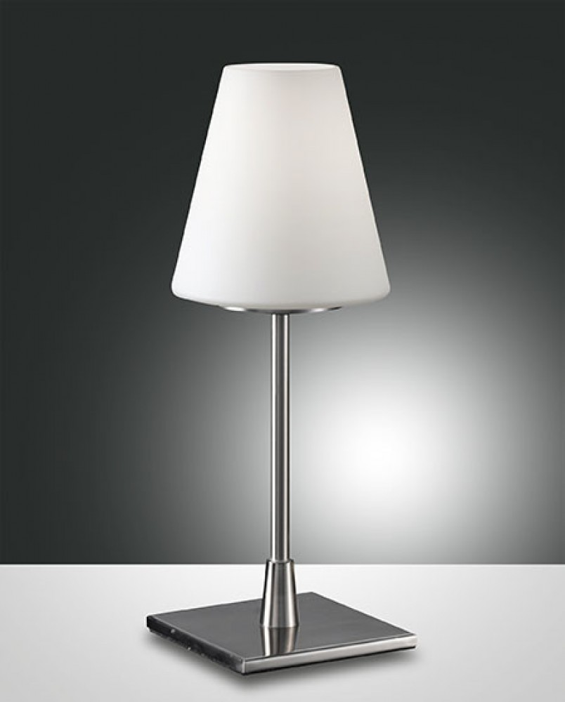Lampe à poser Lucy Big 60W