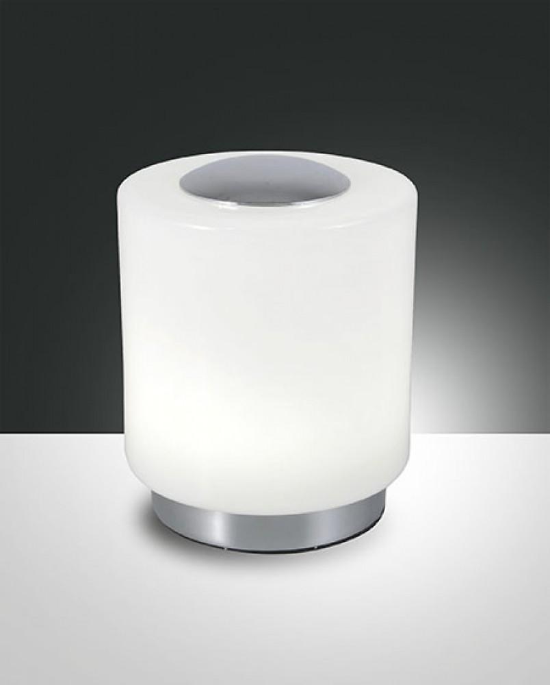 Lampe à poser Simi LED