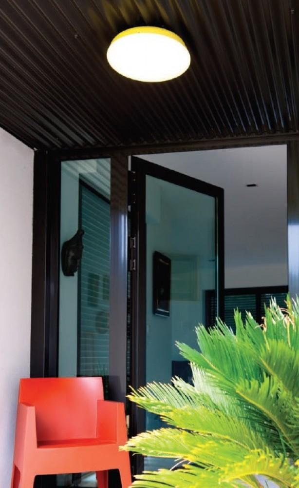 applique plafonnier d 39 ext rieur mona roger pradier d couvrez luminaires d 39 ext rieur. Black Bedroom Furniture Sets. Home Design Ideas