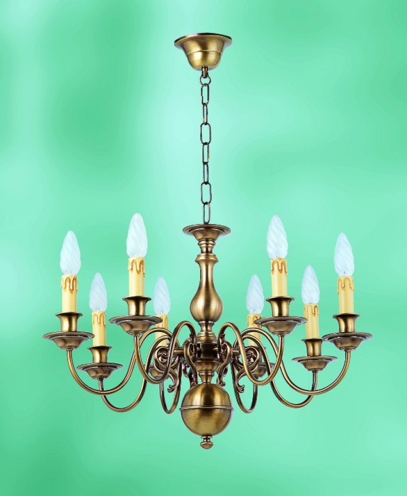 lustre hollandais 62 d couvrez luminaires d 39 int rieur jeancel luminaires. Black Bedroom Furniture Sets. Home Design Ideas