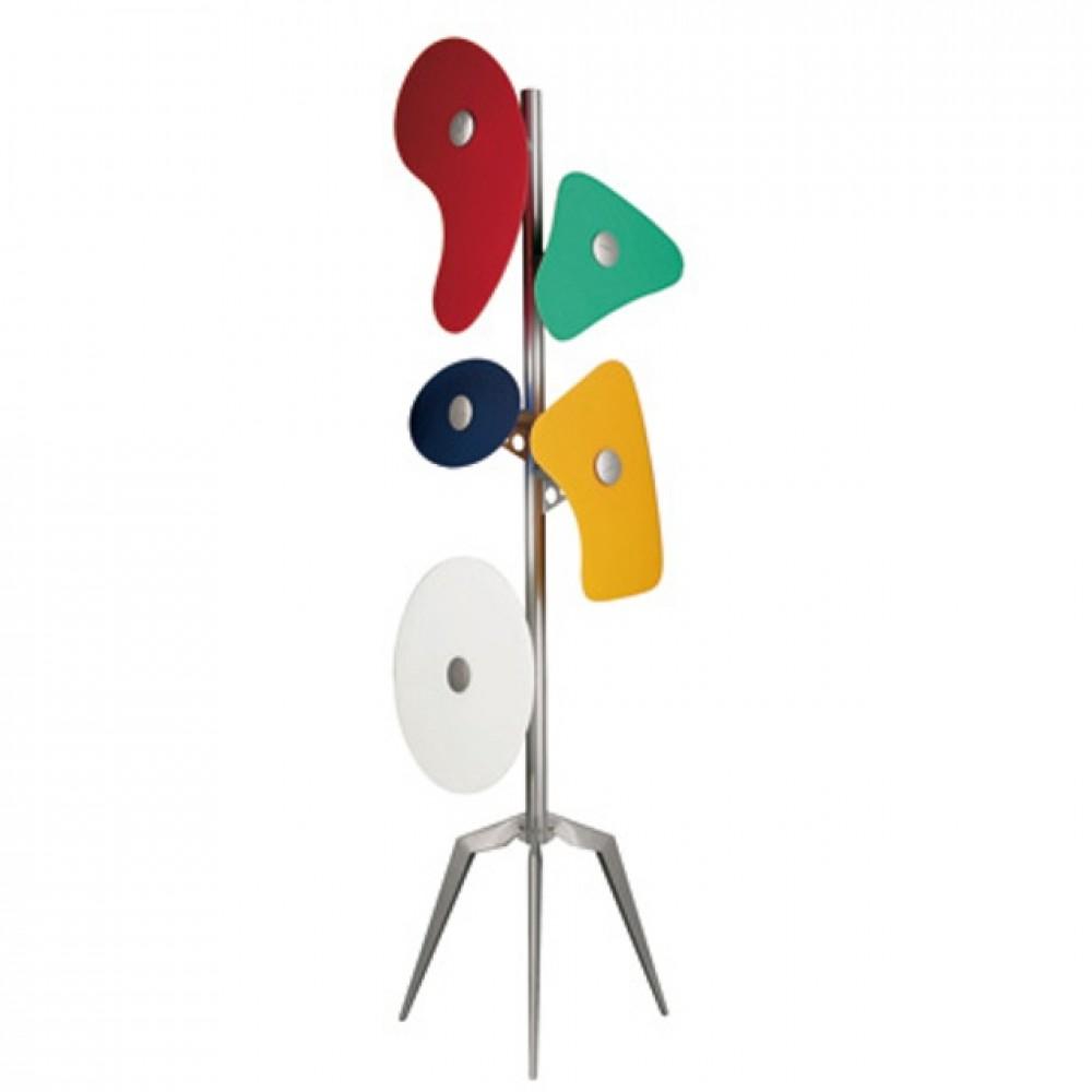 Orbital lampadaire - Foscarini