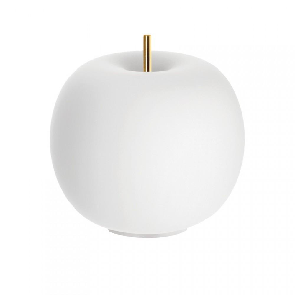 Lampe sur batterie Kushi Laiton - Kundalini