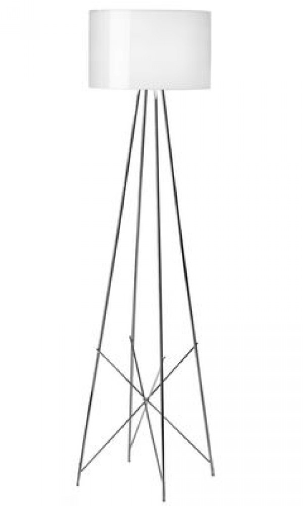 Lampadaire Ray 2 FLOS