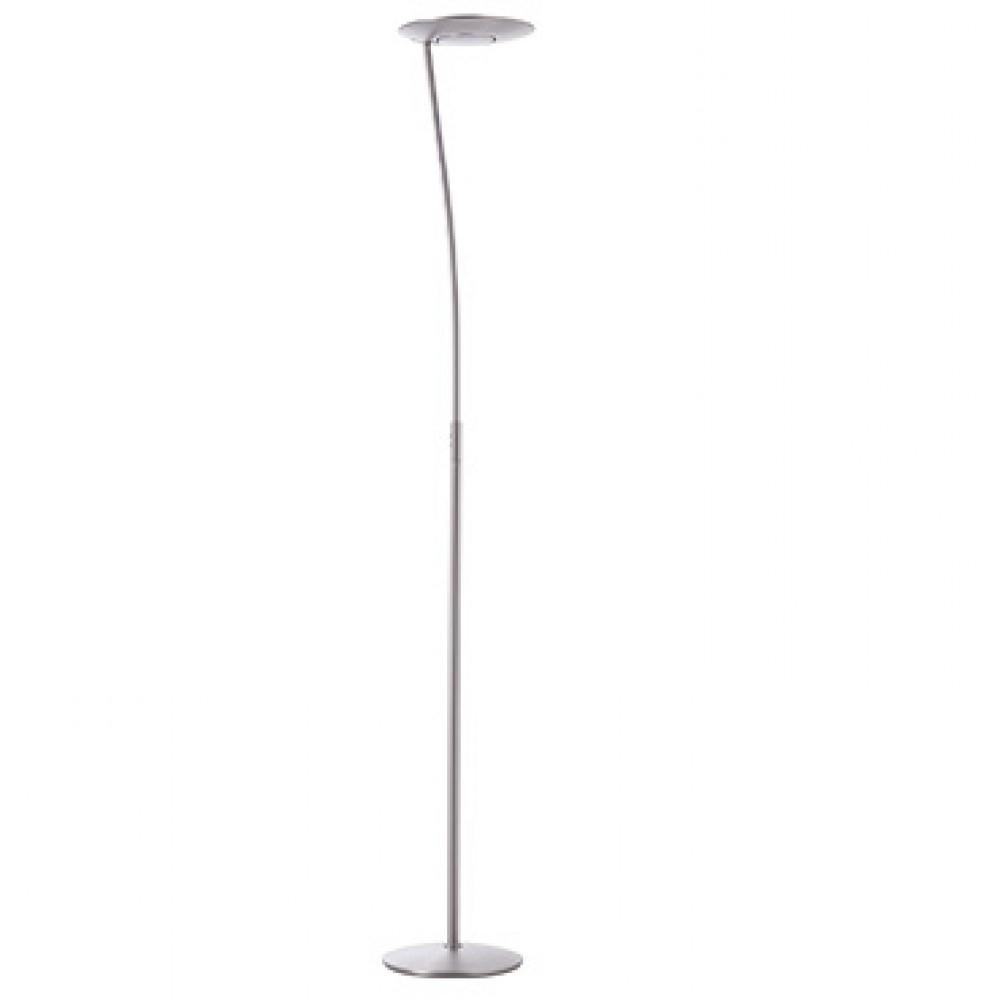 Lampadaire LED Zenit 4000 lm