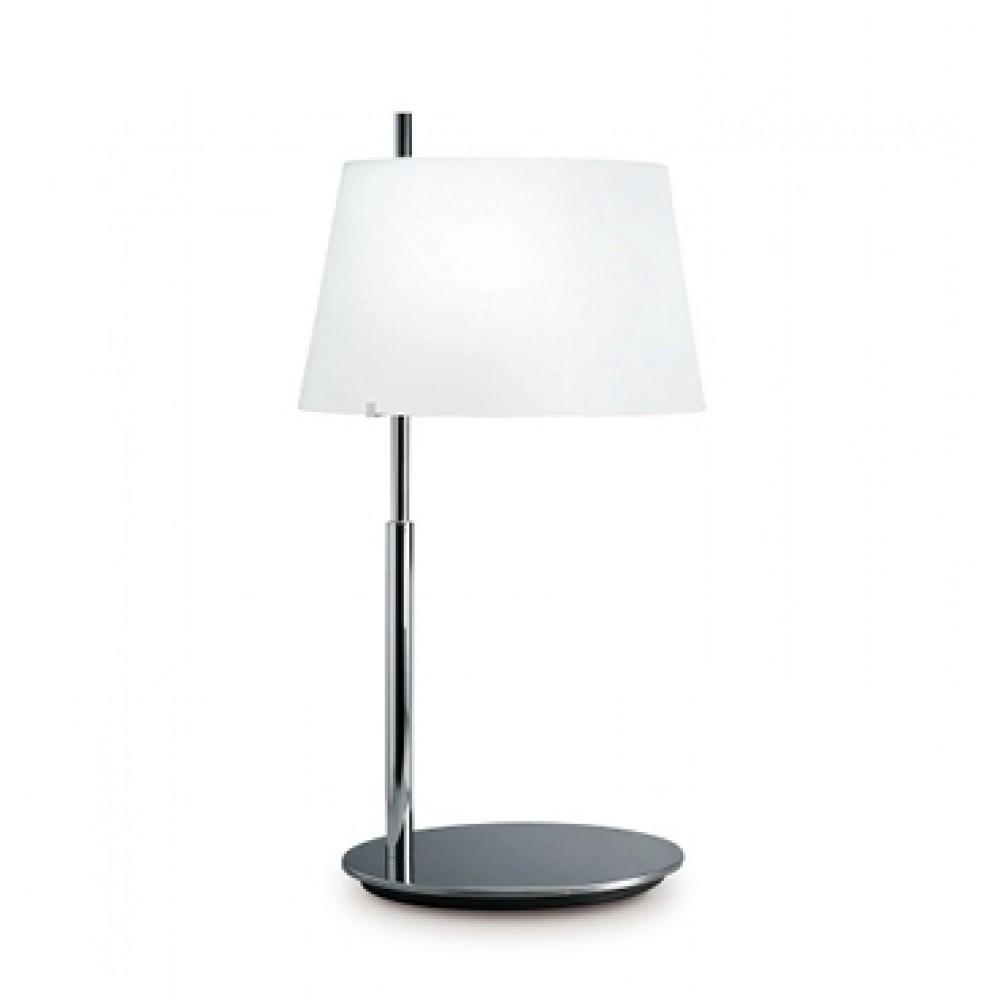Lampe à poser Passion H.36 - Fontana Arte