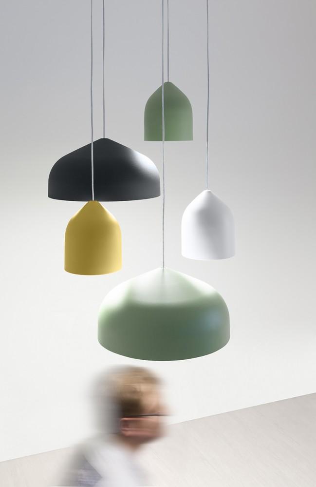 Lustre odile lumen center d couvrez luminaires d 39 int rieur jeancel luminaires - Lumen centrum ...