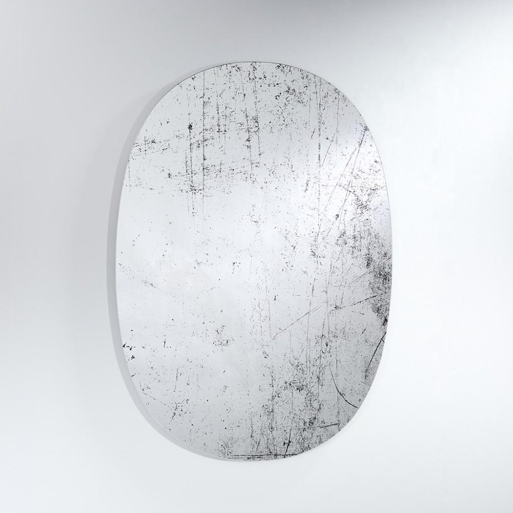 Miroir Grunge Deknudt Mirrors