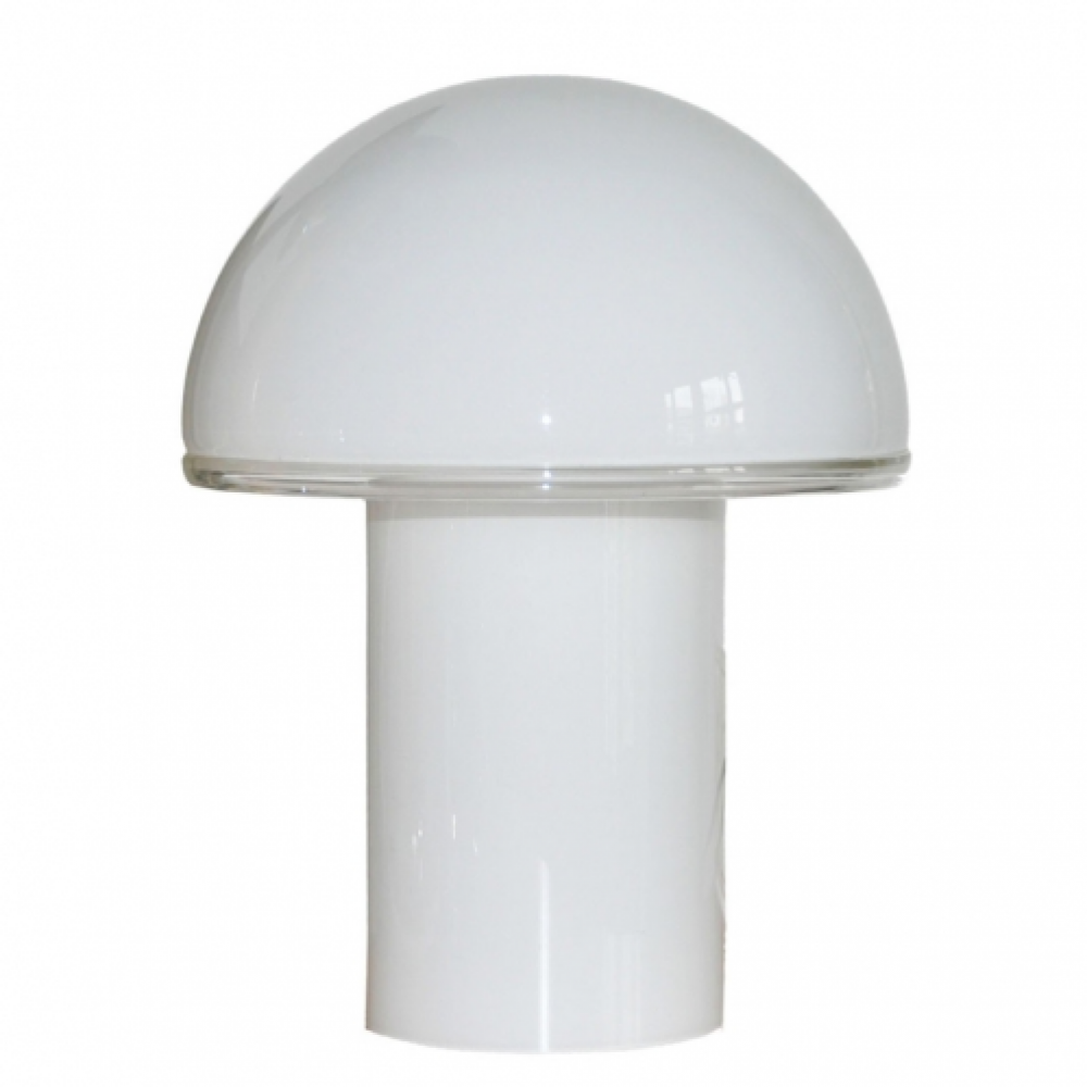 Onfale Grande lampe à poser - Artemide
