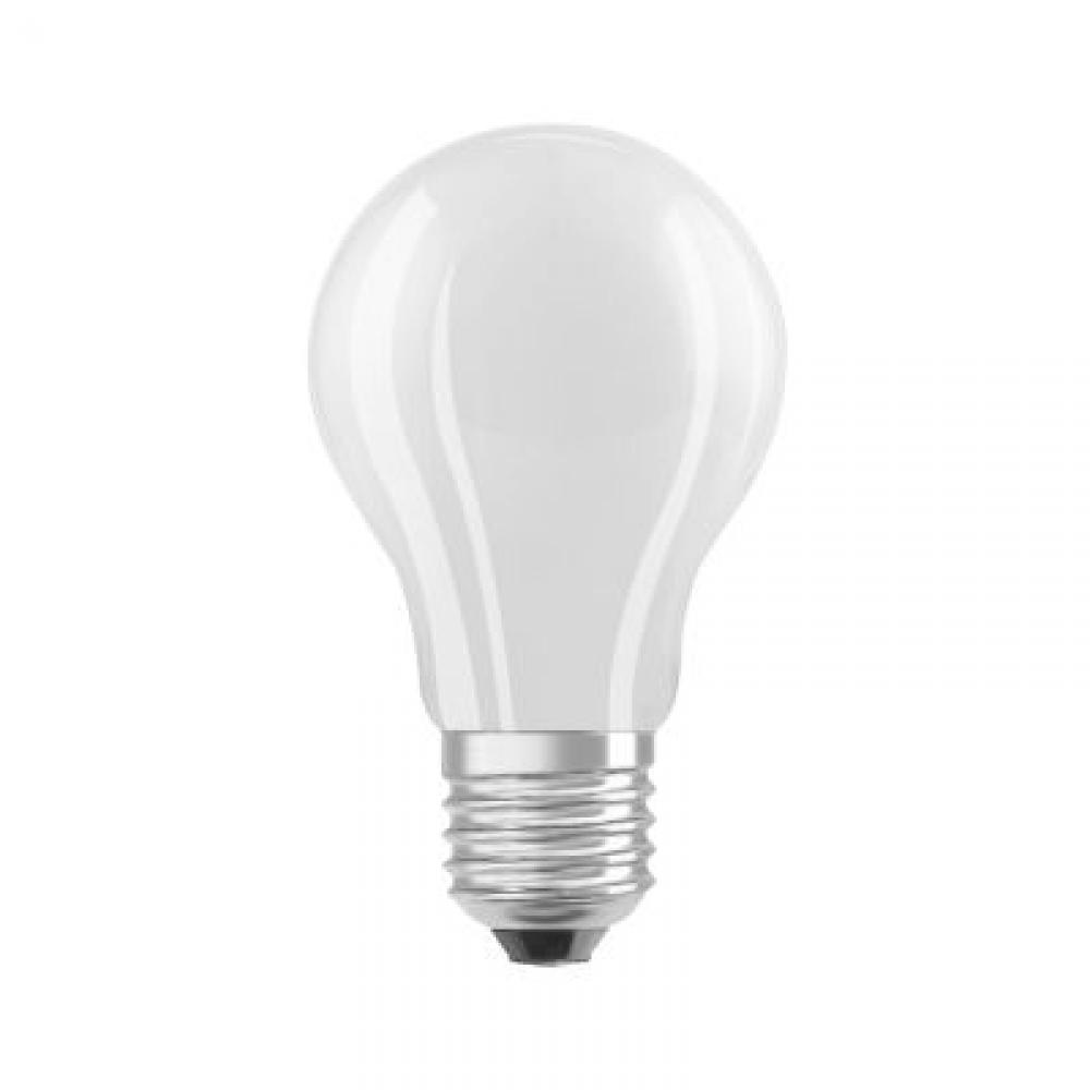 Ampoule LED 14W (=100W) E27 gradable