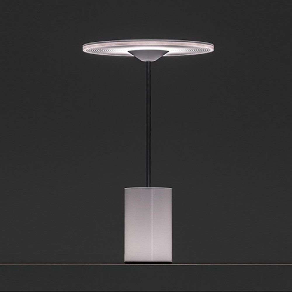 luminaire artemide solde amazing luminaire solde luminaire design with luminaire artemide solde. Black Bedroom Furniture Sets. Home Design Ideas